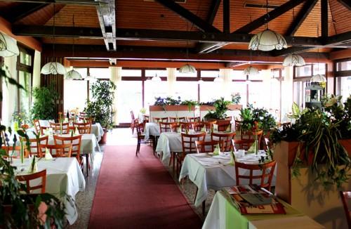 Restaurant Rastatt Umgebung